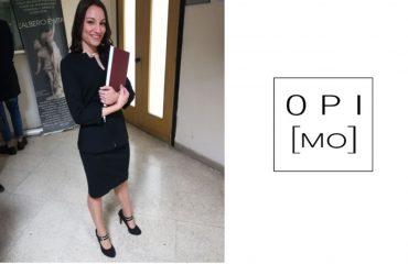 OPI[MO] abiti laurea