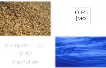 Colori OPI[MO]