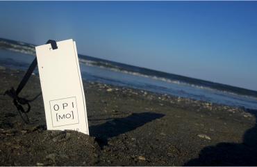 OPI[MO] chiusura estiva