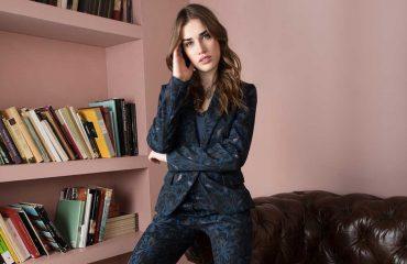 Tendenze moda autunno-inverno 2019/20
