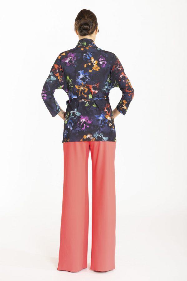 Blusa-portafoglio-OPIMO-stampata-dietro